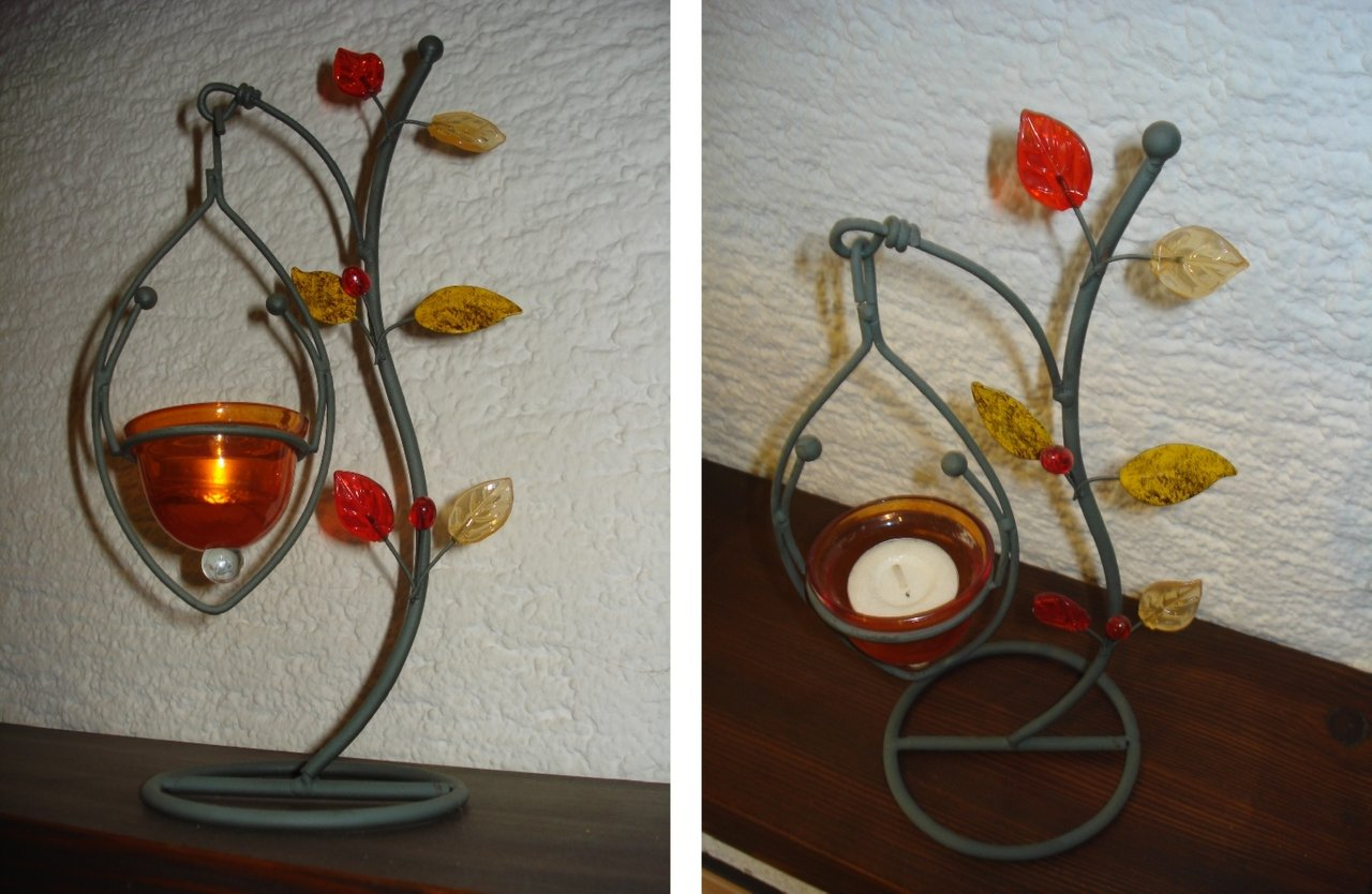 tea-candle-holder